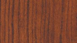 WC331 Victoria Cherry - Pionite