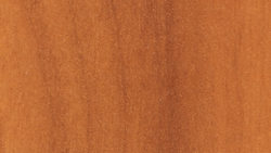 WC421 Oiled Cherry - Pionite