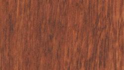 WC521 Shaker Cherry - Pionite