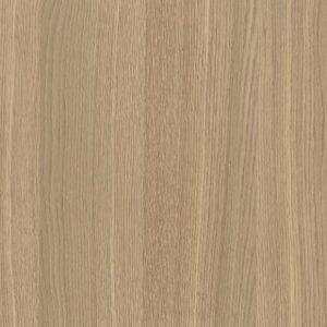 WK0022 Antoccino - Nevamar