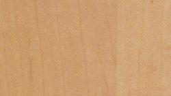 WM0005 Siren Maple - Nevamar
