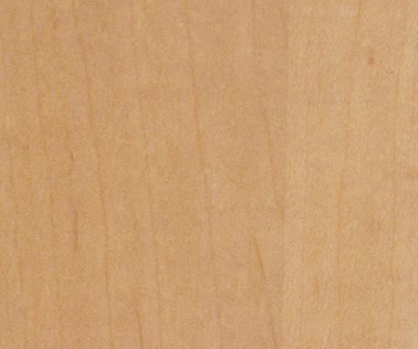 Wm0005 Siren Maple Laminate Countertops