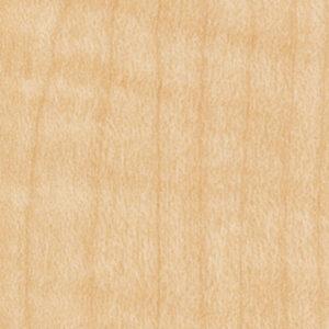 WM115 Sugar Maple 2 - Pionite