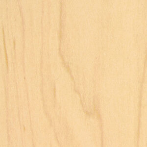 WM5528 Vermont Maple - Nevamar