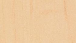 WM791 Hardrock Maple - Pionite