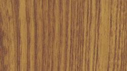 WM8110 Golden Ash - Nevamar