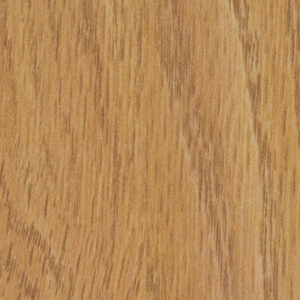 WM8164 Rustic Quartered Oak - Nevamar