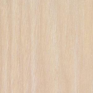 WM8258 Beige Renaissance - Nevamar