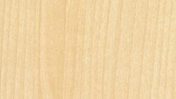 WM8340 Clear Maple - Nevamar