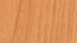 WM951 Honey Maple - Pionite