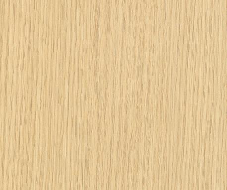 Wo0040 Straightaway Oak Laminate Countertops