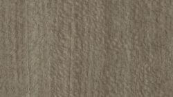 WO095 Ornate Oak - Pionite