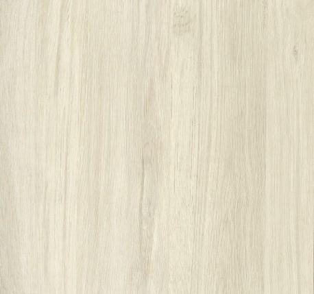 WO7100 Simplicity - Nevamar