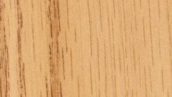 WO891 Sherwood Oak - Pionite
