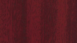WS9450 Royal Mahogany - Nevamar