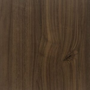 WW3100 Stout Walnut - Nevamar