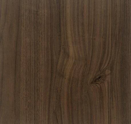 Ww3100 Stout Walnut Laminate Countertops