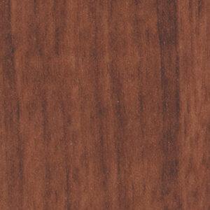 WW561 Spice Walnut - Pionite