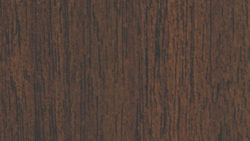 WW971 Gunstock Savoy Walnut - Pionite
