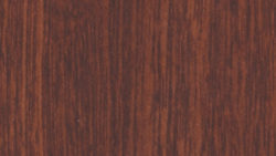 WY031 Formal Mahogany - Pionite