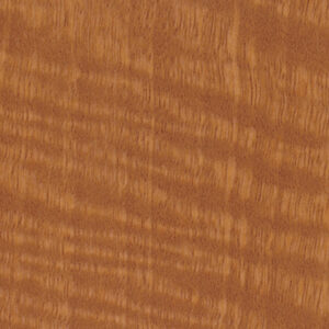 WZ0003 Tawny Satinwood - Nevamar