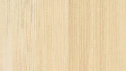 WZ0018 Natural Bamboo - Nevamar