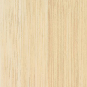 WZ0018 Natural Bamboo - Nevamar