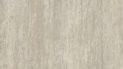 WZ0056 Eiskaffe - Nevamar