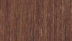WZ150 Peanut Brittle - Pionite