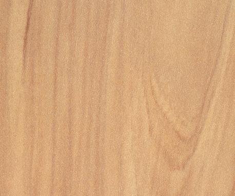 WZ2001 Santa Rosa Plum Tree - Nevamar