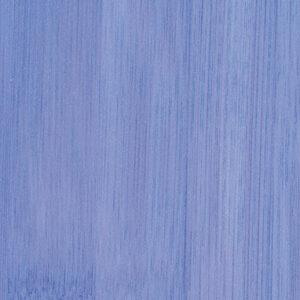 WZ3001 Xanadu Blue Bamboo - Nevamar