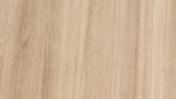 WZ6001 Dry Creek Plum Tree - Nevamar