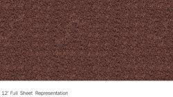 Y0028 Coffee Beans - Wilsonart