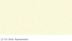 Y0038 Yellow Compre - Wilsonart