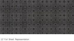 Y0046 Morphscape Black - Wilsonart
