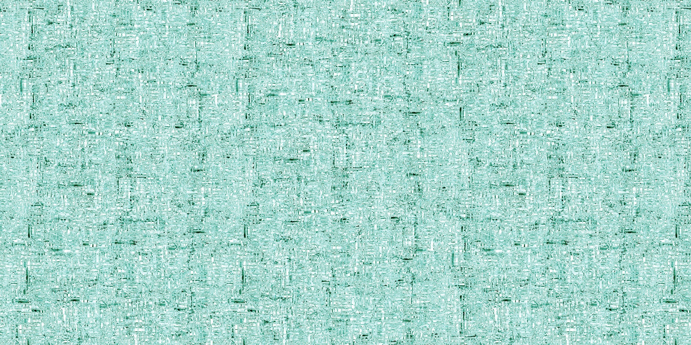 Y0049 Ice Glass Green - Wilsonart
