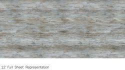 Y0056 Antique Wood - Wilsonart