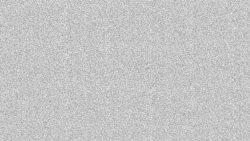 Y0069 Retro Domino - Wilsonart
