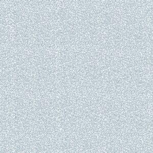 Y0073 Retro Dungaree - Wilsonart