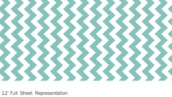 Y0108 Jaded Chevron - Wilsonart