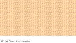 Y0139 Poppy Code - Wilsonart