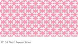 Y0207 Rose Petal Kasbah - Wilsonart