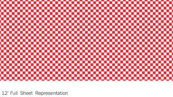 Y0227 Checkered Picnic - Wilsonart