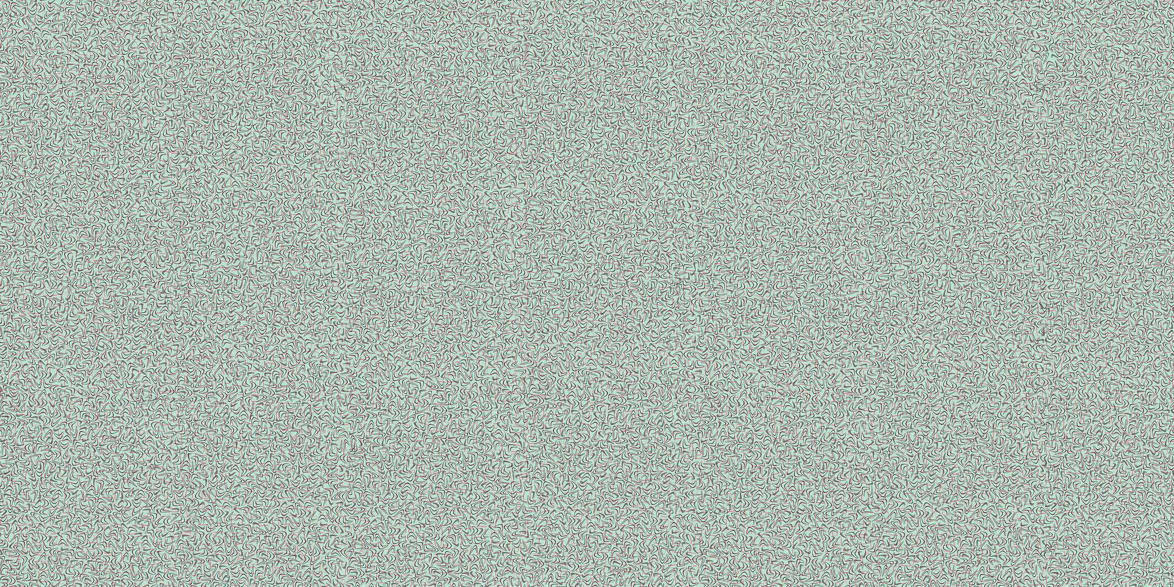 Y0236 Retro Mint Laminate Countertops