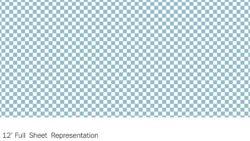 Y0247 Checkered Sky - Wilsonart