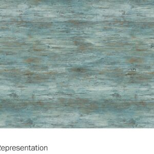 Y0268 Chesapeake Antique Wood - Wilsonart