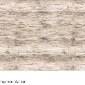 Y0269 Beach Antique Wood - Wilsonart