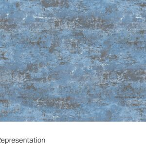 Y0274 Cornflower Milk Paint - Wilsonart