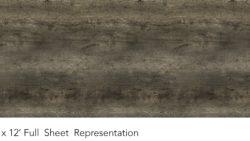 Y0298 Reclaimed Oak - Wilsonart