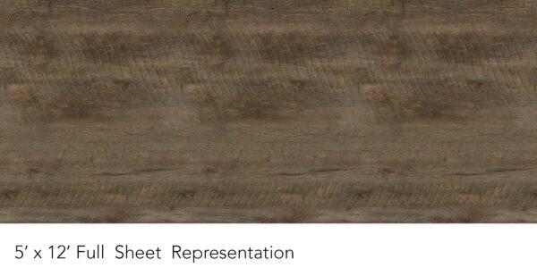Y0301 Revived Oak - Wilsonart